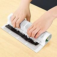お買い得  キッチン用小物-キッチンツール PP(ポリプロピレン) パータブル / ツール 寿司用品 調理器具のための 1個