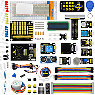 お買い得  -キット Keyestudio ガラス繊維 外部電源