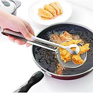 お買い得  キッチン用小物-キッチンツール ステンレス鋼 エコ / 最高品質 / 新参者 専門ツール 多機能 / 調理器具のための 1個