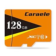 Caraele 128GB Карточка TF Micro SD карты карта памяти Class10 CA-6
