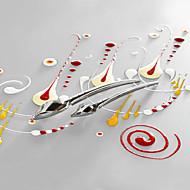 お買い得  キッチン用小物-ベークツール 日本製ステンレス鋼 ベーキングツール / 多機能 / クリエイティブキッチンガジェット チョコレート / 調理器具のための / 液体のための デザートデコレータ 1個