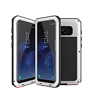 Galaxy S9 Hoesjes / covers