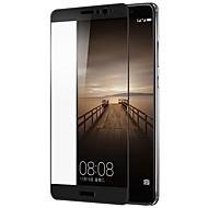 お買い得  -スクリーンプロテクター Huawei のために Mate 9 強化ガラス 1枚 スクリーンプロテクター 傷防止 防爆 硬度9H