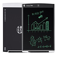 abordables Tabletas Gráficas-Panel de dibujo de gráficos 720p 12 pulgada Other