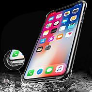 Кейсы для iPhone 5с