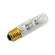 お買い得  LED ボール型電球-BRELONG® 1個 3W 300lm E26 / E27 LEDボール型電球 47 LEDビーズ SMD 星の 装飾用 温白色 220-240V