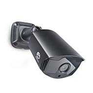 お買い得  -jooan®1080p ahd cctvアナログカメラホームセキュリティシステムhd夜間視界を備えたbullet防水カメラ