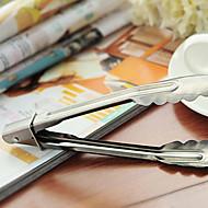 お買い得  キッチン用小物-キッチンツール ステンレス シンプル ツール 日常使用 / パン用 1個