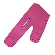 abordables Dispositivo de cuidado facial-Cuidado facial para Hombre Bonito / Resistente al Agua / Desmontable <5 V Restaura la Elasticidad y Brillo de la Piel / Adelgazante / Levantamiento de piel