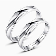 Prstenje od sterling srebra