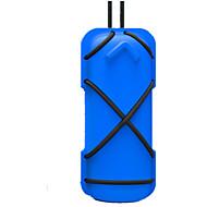 お買い得  スピーカー-Bicycle Bluetoothスピーカー 防水 ブルートゥース 3.0 3.5mm AUX アウトドアスピーカー ブラック オレンジ ブルー