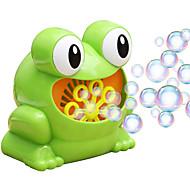 preiswerte Spielzeuge & Spiele-Zum Stress-Abbau Frosch Kreativ / Komisch 1 pcs Kinder Geschenk