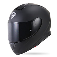 cheap Automotive & Motorcycle-YOHE YH976 Full Face Adults Unisex Motorcycle Helmet  Breathable / Deodorant / Sunscreen