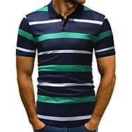 Męskie koszulki polo