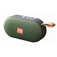 preiswerte Lautsprecher-T7 Speaker Lautsprecher für Regale Bluetooth Lautsprecher Lautsprecher für Regale Für