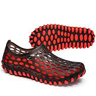 ราคาถูก อุปกรณ์เสริมสำหรับกีฬาและกิจกรรมกลางแจ้ง-รองเท้าน้ำ ยาง สำหรับ ผู้ใหญ่ - ป้องกันการลื่นล้ม การว่ายน้ำ / การดำน้ำ / กีฬาทางน้ำ