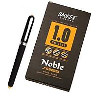 abordables Bolígrafos y lapiceros-Gel Pen El plastico 1 pcs Diseños Todo