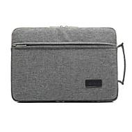 """abordables Accesorios de Portátil-Nailon Color sólido Mangas Laptop de 13 """" / Laptop de 14 """" / Laptop de 15 """""""