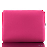 """cheap -Foam Solid Colored Tablet Cases 13"""" Laptop"""