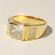 イミテーションダイヤモンド
