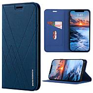 abordables Coques pour iPhone XS Max-Etui bentoben pour apple iphone xr / iphone xs max portefeuille / porte-cartes / étui complet résistant aux chocs