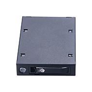 お買い得  -Unestech USB 3.0 に SATA 3.0 ハードドライブブラケットコンバータトレイ プラグアンドプレイ / LEDライト付きケース / マルチファンクション / ホット販売 2000 GB ST2515