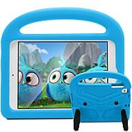 Etuier og covers til iPad