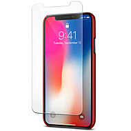 iPhone XS Max screenprotecto...