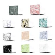 macbook case marmor pvc taske til luft pro retina 11 12 13 15 laptop cover til macbook ny pro 13,3 15 tommer med touch bar