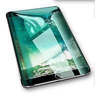 preiswerte iPad Displayschutzfolien-Cooho Displayschutzfolie für Apple iPad Pro 12.9'' Hartglas 1 Stück Vorderer Bildschirmschutz High Definition (HD) / 9H Härtegrad / Ultra dünn