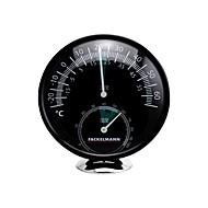 お買い得  キッチン用小物-1個 キッチンツール ABS シンプル / 生活 / 測定器 測定ツール / 気圧計 家庭向け / 日常使用 / 多機能