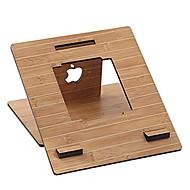 お買い得  USB ガジェット-ウッド Brown スタンド 0 cm