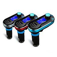 Auto Avolava V3.1 Bluetooth-autosarjat auton handsfree