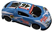 お買い得  -自動車おもちゃ 車載 クール 絶妙 親子インタラクション プラスチック&メタル ティーンエイジャー フリーサイズ おもちゃ ギフト 1 pcs
