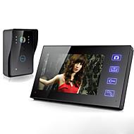 Video portafoni