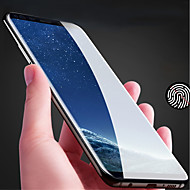 Cooho Screen Protector pro Samsung Galaxy Note 9 / Note 8 Tvrzené sklo 1 ks Fólie na displej High Definition (HD) / 9H tvrdost / odolné proti výbuchu