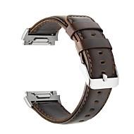 Fitbit Watch Bracelet  New In