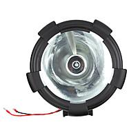 Недорогие -1 шт. H3 Автомобиль Лампы 55 W 3200 lm HID ксеноны Рабочее освещение Назначение Универсальный Все года