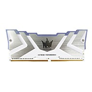 Galaxy RAM Kit de 16 GB (8 GB * 2) DDR4 3600MHz memoria de escritorio HOF 3600 8G*2 RGB