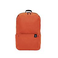 """levne -Xiaomi 13 """"Laptop Batohy / Pevná barva pro obchodní kancelář"""