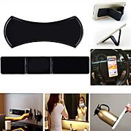 billige -Cooho Seng / Skrivebord Monter stativholder Foldbar Nyt Design Fuld krops silicone Holder