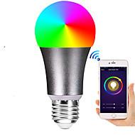 povoljno -Factory OEM Smart Lights YC-44 za Dnevna soba / Spavaća soba Smart / Boje se mijenjaju / Multifunkcionalni 85-265 V