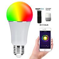 povoljno -Factory OEM Smart Lights YC-42 za Dnevna soba / Spavaća soba Smart / APP kontrola / Boje se mijenjaju 85-265 V