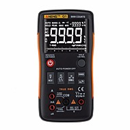 cheap -ANENG Q1 Digital Multimeter 9999 Convenient / Measure / Current and voltage capacity detection