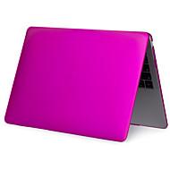 """MacBook Kotelo Yhtenäinen Muovi varten MacBook Pro 13-tuumainen Retina-näytöllä / MacBook Air 13-tuumainen / Uusi MacBook Pro 13"""""""