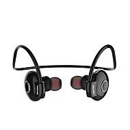 お買い得  -AWEI A845BL 耳の中 ワイヤレス ヘッドホン イヤホン / スポーツ&フィットネス イヤホン マイク付き ヘッドセット