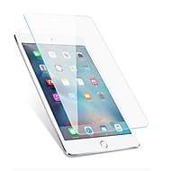 Skærmbeskytter for Apple iPad Pro 9.7 '' Hærdet Glas 1 stk Skærmbeskyttelse High Definition (HD)