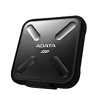 ieftine -ADATA Hard disc extern 512GB USB 3.1 SD700