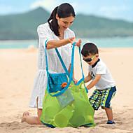 economico -Borsa da mare Leggero / All'aperto Spiaggia Terylene Spiaggia