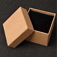 저렴한 -시계 박스 혼합 재료 시계 악세서리 0.03 kg 편리
